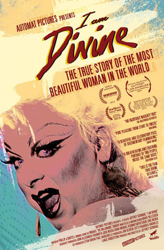 I am Divine - The True Story of the Most Beautiful Woman in the World